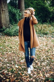 Cute Winter Outfits Ideas To Copy Right Now20