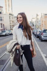 Cute Winter Outfits Ideas To Copy Right Now35