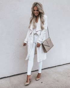 Elegant Fall Outfits Ideas To Inspire You11