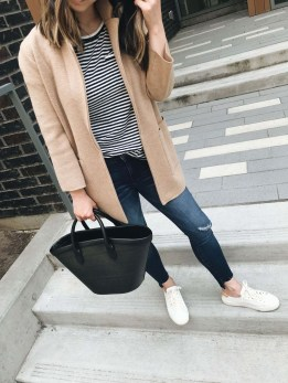 Elegant Fall Outfits Ideas To Inspire You33
