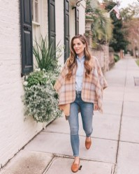 Elegant Fall Outfits Ideas To Inspire You39