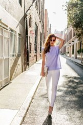 Fabulous Summer Work Outfit Ideas In 201914