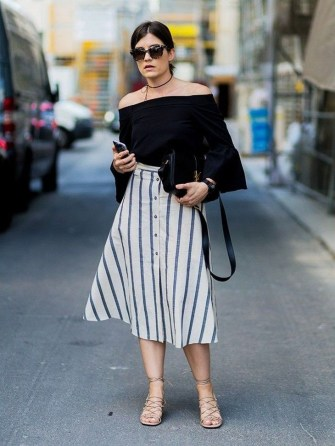 Fabulous Summer Work Outfit Ideas In 201925