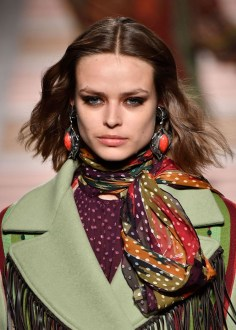 Lovely Fall Winter Jewelry Trends Ideas02
