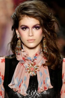 Lovely Fall Winter Jewelry Trends Ideas07