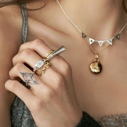 Lovely Fall Winter Jewelry Trends Ideas28