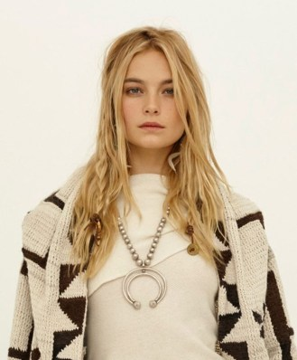 Lovely Fall Winter Jewelry Trends Ideas39