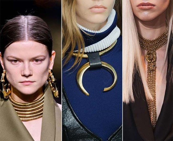 Lovely Fall Winter Jewelry Trends Ideas48