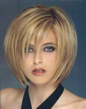 Modern Hairstyles For Fine Hair Ideas In 201812