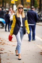 Perfect Fall Outfits Ideas To Copy Asap08