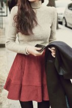 Perfect Fall Outfits Ideas To Copy Asap11