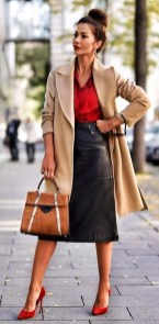 Perfect Fall Outfits Ideas To Copy Asap14