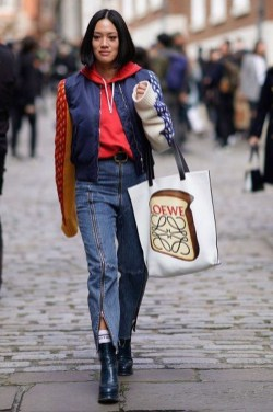 Perfect Fall Outfits Ideas To Copy Asap21