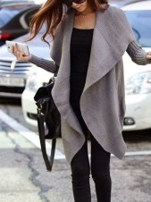 Perfect Fall Outfits Ideas To Copy Asap28
