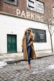 Perfect Fall Outfits Ideas To Copy Asap33