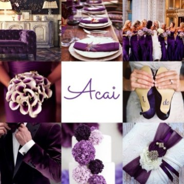 Popular Fall Wedding Color Trends Ideas26