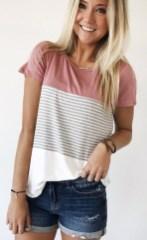 Pretty Stich Fix Style Inspiration10