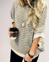 Pretty Stich Fix Style Inspiration23