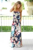 Pretty Stich Fix Style Inspiration24
