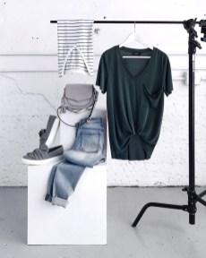 Pretty Stich Fix Style Inspiration31