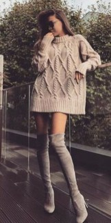 Stunning Fall Outfits Ideas To Update Your Wardrobe02