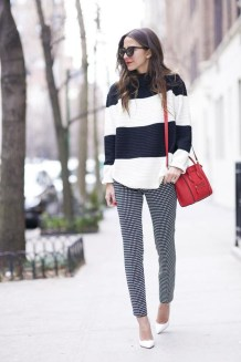 Stunning Fall Outfits Ideas To Update Your Wardrobe03