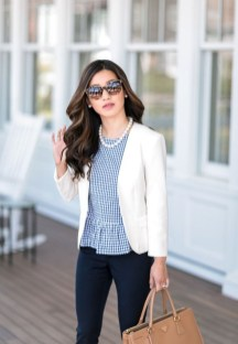 Stunning Work Office Outfit Ideas31