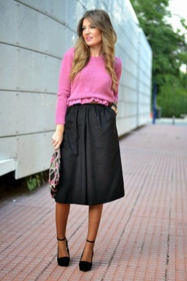 Stylish Fall Outfit Ideas For Daily Occasions16