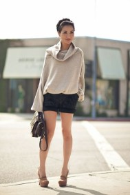 Stylish Fall Outfit Ideas For Daily Occasions32