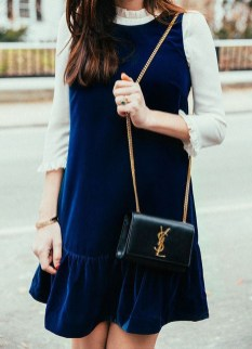 Stylish Fall Outfit Ideas For Daily Occasions47