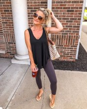 Trendy And Casual Outfits To Wear Everyday02
