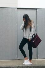 Trendy And Casual Outfits To Wear Everyday04