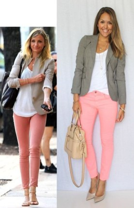 Trendy And Casual Outfits To Wear Everyday08