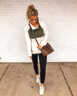 Trendy And Casual Outfits To Wear Everyday27