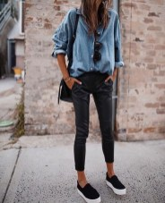 Trendy And Casual Outfits To Wear Everyday30