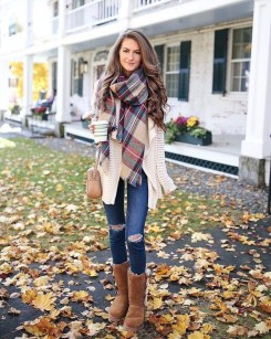 Amazing Winter Outfits Ideas10