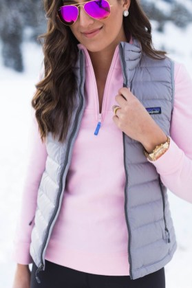 Amazing Winter Outfits Ideas24