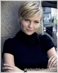 Awesome Haircuts Ideas For Round Face02