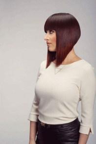 Charming Graduate Bob Haircut Ideas13