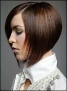 Cute Layered Bob Hairstyles Ideas33