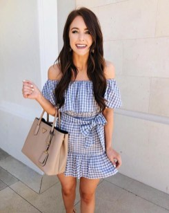 Fabulous First Date Outfit Ideas For Women10