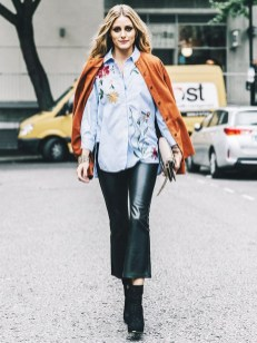 Fabulous First Date Outfit Ideas For Women11