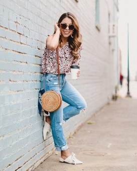 Fabulous First Date Outfit Ideas For Women18