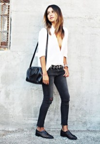 Fabulous First Date Outfit Ideas For Women21