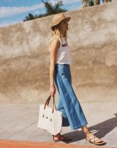 Inspiring Women Jeans Ideas Trends 201804
