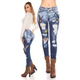 Inspiring Women Jeans Ideas Trends 201809