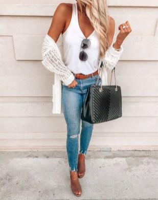 Inspiring Women Jeans Ideas Trends 201817