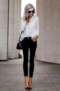 Inspiring Women Jeans Ideas Trends 201822