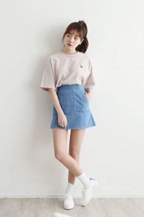 Inspiring Women Jeans Ideas Trends 201824