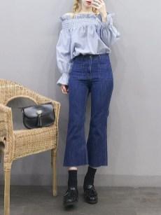 Inspiring Women Jeans Ideas Trends 201829